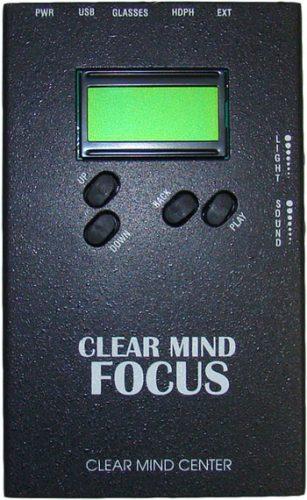focus-full-close-up